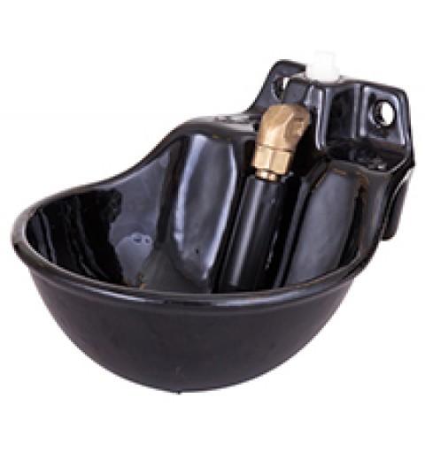 schwarz-swatch