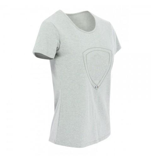 T-Shirt Tessa - grau