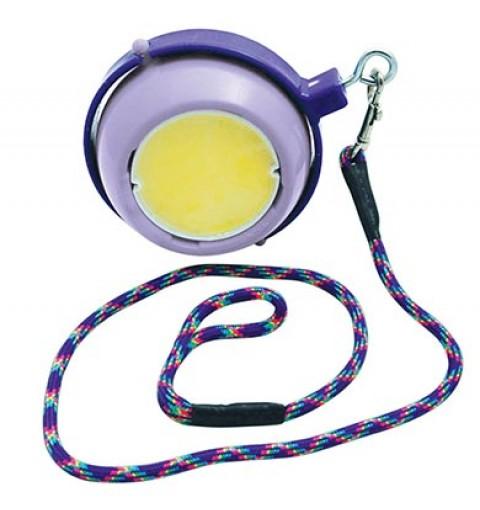 lila/violett-swatch