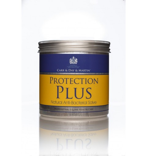 Protection Plus Salbe