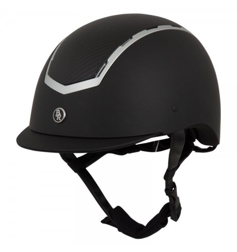 Reithelm Sigma Carbon - schwarz