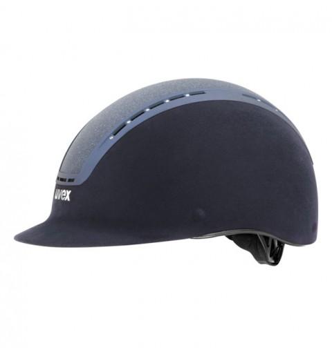 Reithelm Suxxeed glamour - blue - S