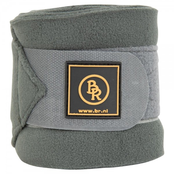 Bandagen Ambiance - urban chic