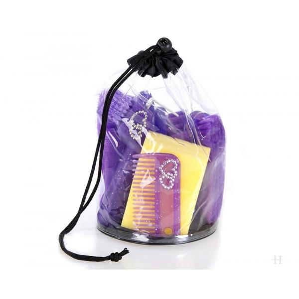 violett-swatch
