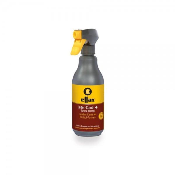 Leder-Combi + 500 ml