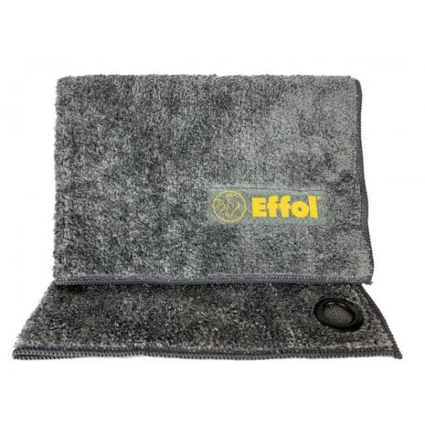 SuperCare Towel