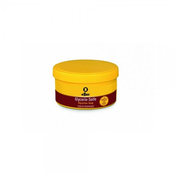 Glycerin-Seife-300 ml