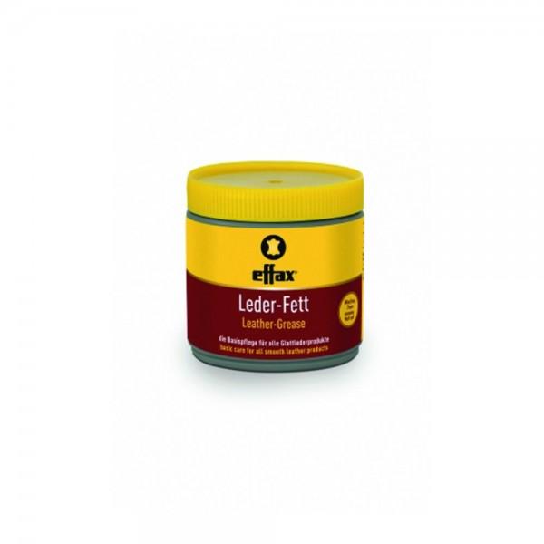 Leder-Fett-Gelb-500 ml