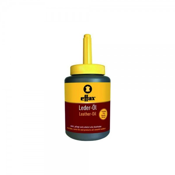 Leder-Öl-475 ml