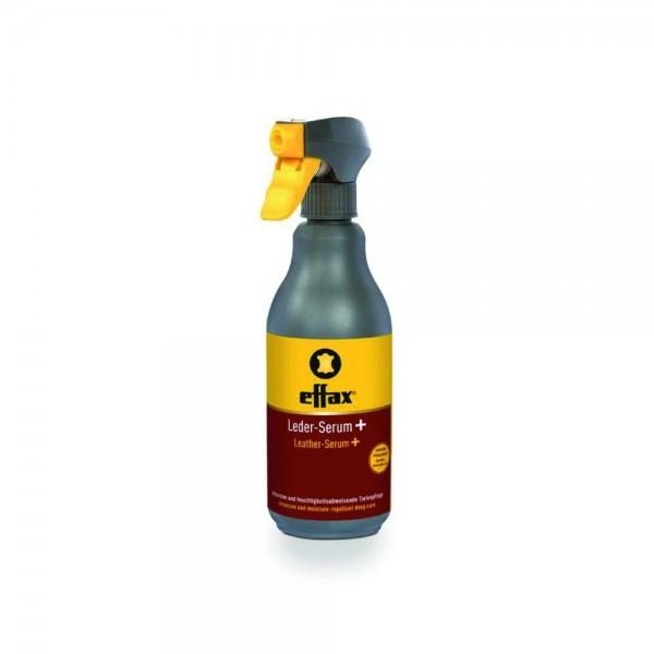 Leder-Serum + 500 ml