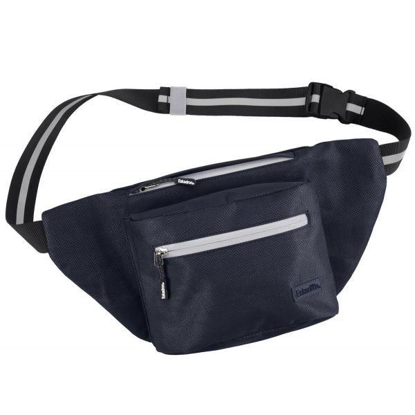 Tasche BUM BAG Reflexx - navy