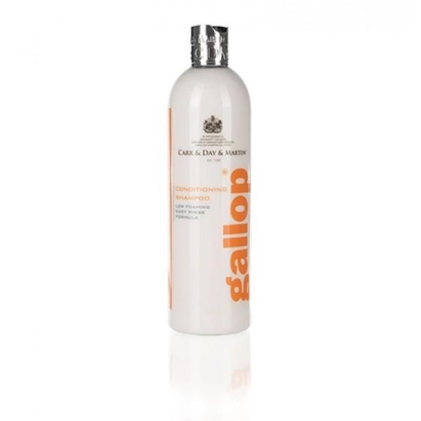 Gallop Pflege Shampoo