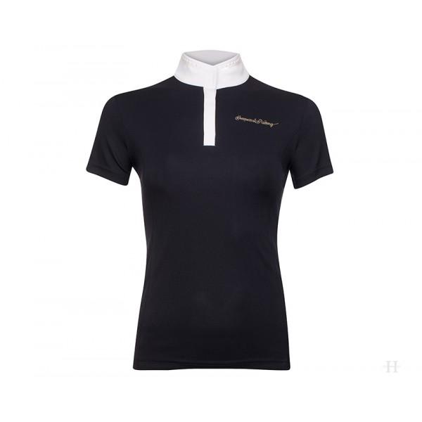 Turniershirt Dreamlight - navy