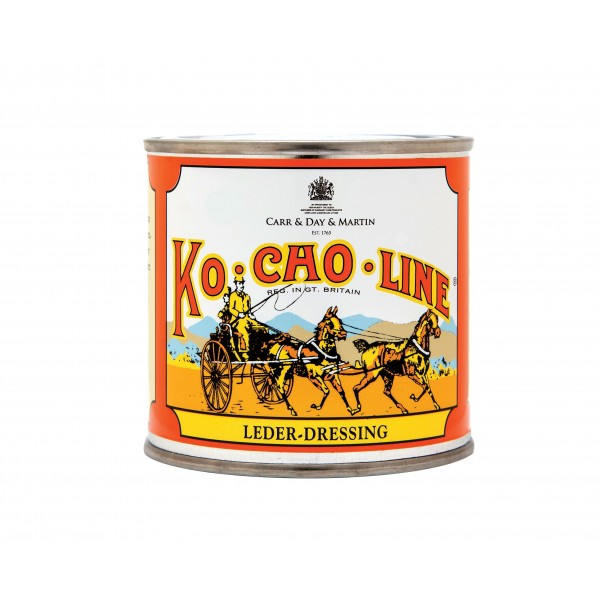 Ko-Cho-Line Leder-Dressing